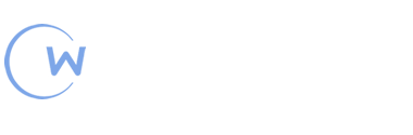 Making Money With Robert