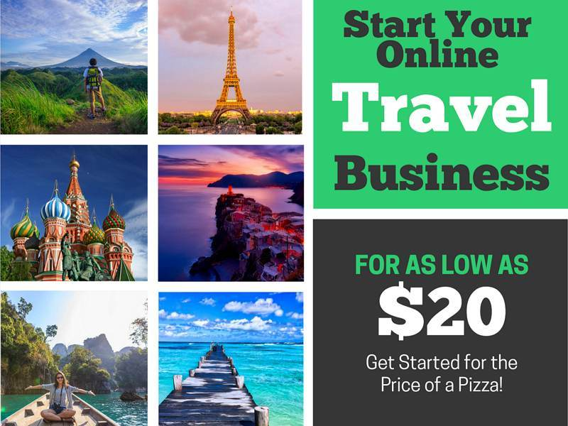 20dollartravelbusiness